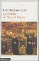 Celesa La Familia de Pascal Duarte (Cela, C. J.) cena od 0,00 €