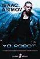 Celesa Yo Robot (Asimov, I.) cena od 0,00 €
