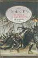 Celesa Retorno Del Rey, El; Senor De Los Anillos III (Tolkien, J. R. R.) cena od 0,00 €