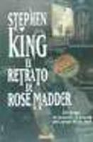 Celesa El Retrato de Rose Madder (King, S.) cena od 0,00 €