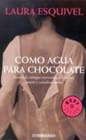 Celesa Como Agua Para Chocolate (Esquivel, L.) cena od 0,00 €