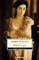 Celesa Retrato en Sepia (Allende, I.) cena od 0,00 €