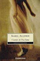 Celesa Cuentos de Eva Luna (Allende, I.) cena od 0,00 €