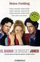 Celesa Diario de Bridget Jones (Fielding, H.) cena od 0,00 €