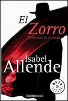 Celesa El Zorro (Allende, I.) cena od 0,00 €