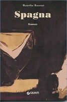Giunti Editore Spagma (Barozzi, M.) cena od 0,00 €