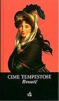 Giunti Editore Cime Tempestose (Bronte, E.) cena od 0,00 €