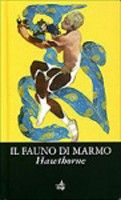 Giunti Editore Il Fauno di Marmo (Hawthorne, N.) cena od 0,00 €