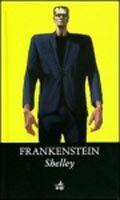 Giunti Editore Frankenstein (it) (Shelley, M.) cena od 0,00 €