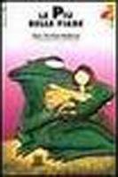 Giunti Editore Le Piu Belle Fiabe (Andersen, H. C.) cena od 0,00 €