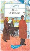 Giunti Editore Gente di Dublino (Joyce, J.) cena od 0,00 €