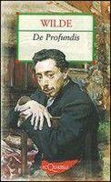 Giunti Editore De Profundis (Wilde, O.) cena od 0,00 €