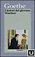 Giunti Editore La Affinita Elettive (Goethe, J. W.) cena od 0,00 €