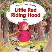 Cengage Learning Services Little Red Riding Hood: For Primary 1 (Swan, J.) cena od 0,00 €