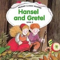 Cengage Learning Services Hansel and Gretel: For Primary 2 (Swan, J.) cena od 0,00 €