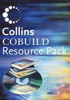 Cengage Learning Services Collins Cobuild Resource PACK CD-ROM (Willis, D. - Wright, J.) cena od 0,00 €