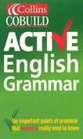 Cengage Learning Services Collins Cobuild Active English Grammar (Willis, D. - Wright, J.) cena od 0,00 €