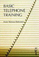 Cengage Learning Services Basic Telephone Training (Watson-Delestree, A.) cena od 0,00 €