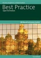 Cengage Learning Services Best Practice Intermediate SB + CD (Mascull, B. - Comfort, J. - Kerridge, D.) cena od 0,00 €