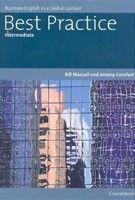 Cengage Learning Services Best Practice Intermediate SB (Mascull, B. - Comfort, J. - Kerridge, D.) cena od 0,00 €