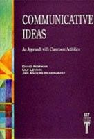 Cengage Learning Services Books For Teachers: Communicative Ideas (Norman, D. - Levihn, U.) cena od 0,00 €