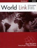 Cengage Learning Services World Link Intro Workbook (Stempelski, S. - Douglas, N. - Morgan, J. R. - Curtis, A.) cena od 0,00 €