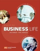 Cengage Learning Services English for Business Life Inter SB (Badger, I. - Menzies, P.) cena od 0,00 €