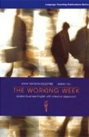 Cengage Learning Services Working Week TN (Watson-Delestree, A. - Hill, J.) cena od 0,00 €