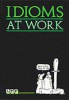 Cengage Learning Services Idioms at Work (McClay, V.) cena od 0,00 €