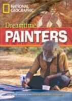 Cengage Learning Services Footprint Reading Library 0800 Dreamtime Painters (Waring, R.) cena od 0,00 €