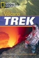 Cengage Learning Services Footprint Reading Library 0800 Volcano Trek (Waring, R.) cena od 0,00 €