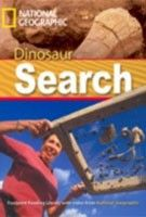 Cengage Learning Services Footprint Reading Library 1000 Dinosaur Search (Waring, R.) cena od 0,00 €
