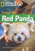 Cengage Learning Services Footprint Reading Library 1000 Farley the Red Panda (Waring, R.) cena od 0,00 €