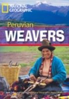 Cengage Learning Services Footprint Reading Library 1000 Peruvian Weavers (Waring, R.) cena od 0,00 €