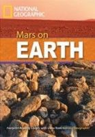 Cengage Learning Services Footprint Reading Library 3000 Mars on Earth (Waring, R.) cena od 0,00 €