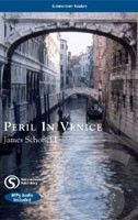 Cengage Learning Services Summertown Readers Inter: Peril in Venice (Schofield, J.) cena od 0,00 €