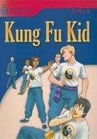 Cengage Learning Services Foundation Reading Library 3 Kung Fu Kid (Waring, R. - Jamall, M.) cena od 0,00 €