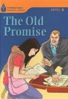 Cengage Learning Services Foundation Reading Library 6 Old Promise (Waring, R. - Jamall, M.) cena od 0,00 €
