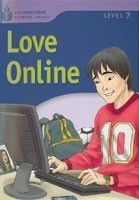 Cengage Learning Services Foundation Reading Library 7 Love Online (Waring, R. - Jamall, M.) cena od 0,00 €