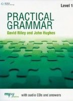 Cengage Learning Services Practical Grammar 1 with Key (Riley, D. - Hughes, J.) cena od 0,00 €