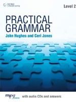 Cengage Learning Services Practical Grammar 2 with Key (Riley, D. - Hughes, J.) cena od 0,00 €