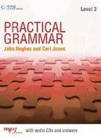 Cengage Learning Services Practical Grammar 3 with Key (Riley, D. - Hughes, J.) cena od 0,00 €