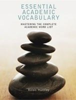 Cengage Learning Services Essential Academic Vocabulary (Huntley, H.) cena od 0,00 €