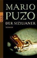 Rowohlt Verlag Der Sizilianer (Puzo, M.) cena od 0,00 €