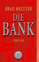 Aufbau Verlag Die Bank (Meltzer, B.) cena od 0,00 €