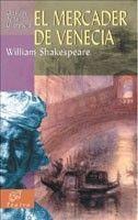Celesa El Mercader De Venecia (Shakespeare, W.) cena od 0,00 €