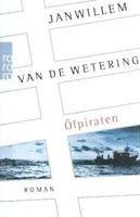 Rowohlt Verlag Oelpiraten (Wetering, J.) cena od 0,00 €