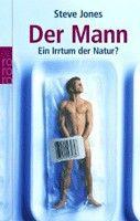 Rowohlt Verlag Der Mann (Jones, S.) cena od 0,00 €
