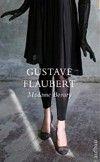Aufbau Verlag Madame Bovary (nem) (Flaubert, G.) cena od 0,00 €