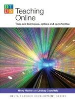 Cengage Learning Services Teaching Online - DTD series (Hockly, N. - Clandfield, L.) cena od 0,00 €